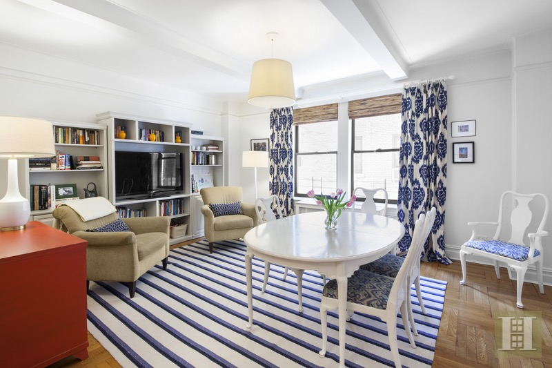 40 WEST 77TH STREET 3A, Upper West Side, $1,995,000, Web #: 16559720