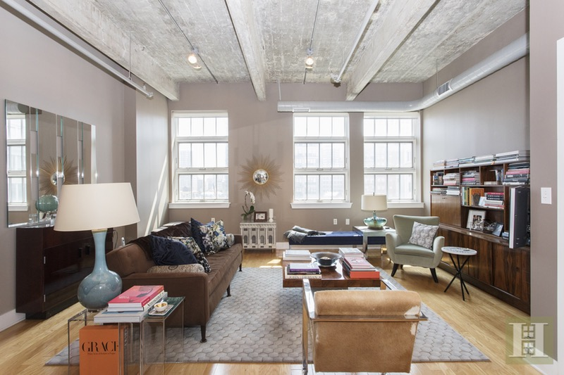 140 BAY ST 5I, Jersey City Downtown, $869,000, Web #: 16560129