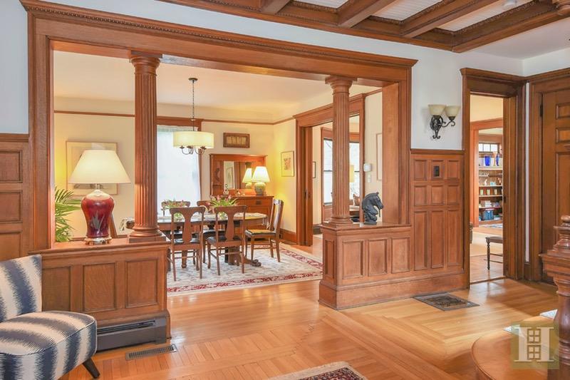 175 SUMMIT AVENUE, Montclair, $879,000, Web #: 16576314