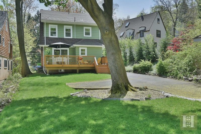 77 NORMAL AVENUE, Montclair, $539,000, Web #: 16576523