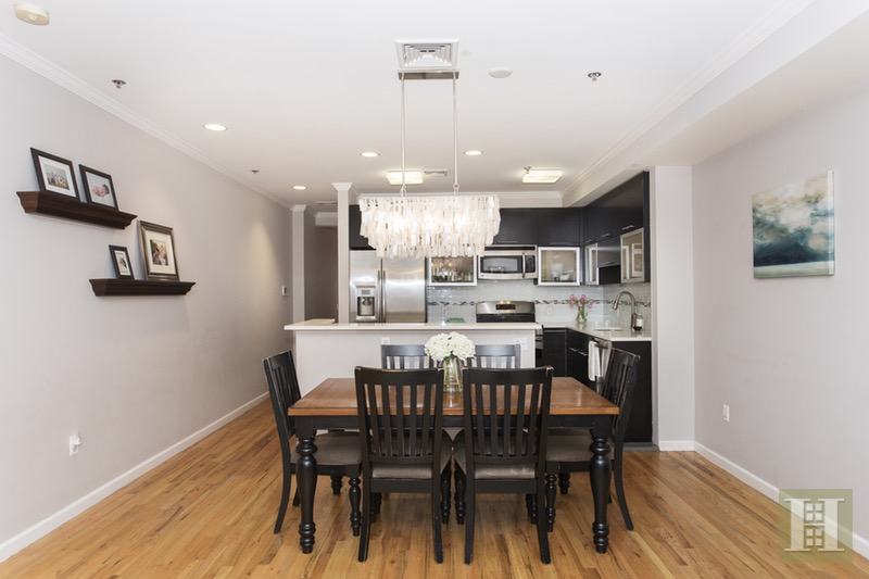 206 WILLOW AVE 1, Hoboken, $1,295,000, Web #: 16576652