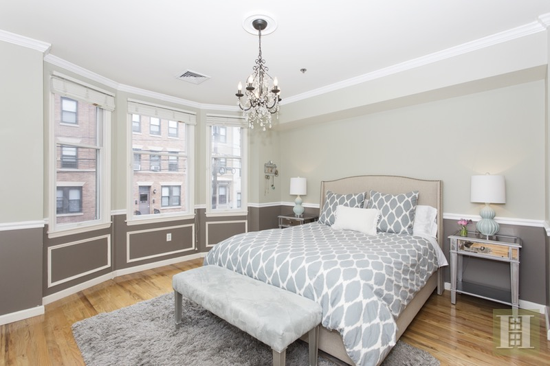 206 WILLOW AVE 1, Hoboken, $1,295,000, Web #: 16576652