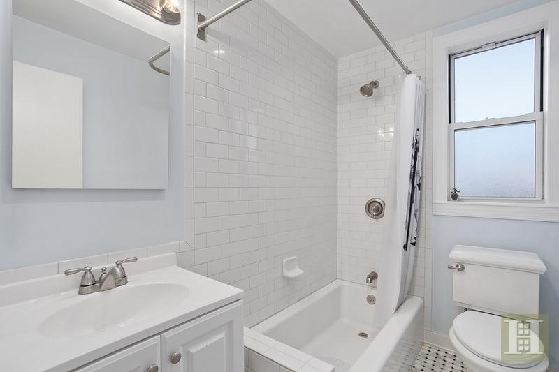 32 WEST 82ND STREET PHAB, Upper West Side, $2,950,000, Web #: 16583071