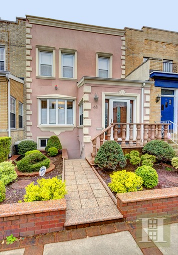 DREAM A LITTLE DREAM, Bay Ridge, $1,325,000, Web #: 16584446