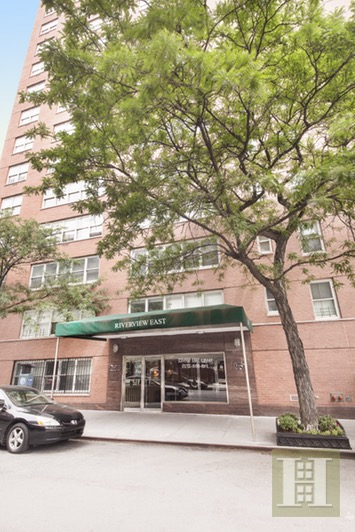 251 EAST 32ND STREET 3D, Murray Hill Kips Bay, $535,000, Web #: 16587427