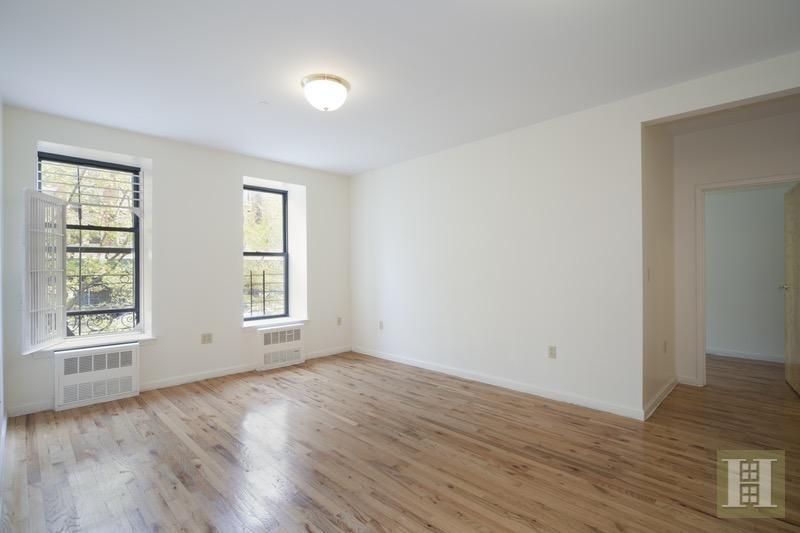101 WEST 115TH STREET 2F, Harlem, $3,200, Web #: 16587789