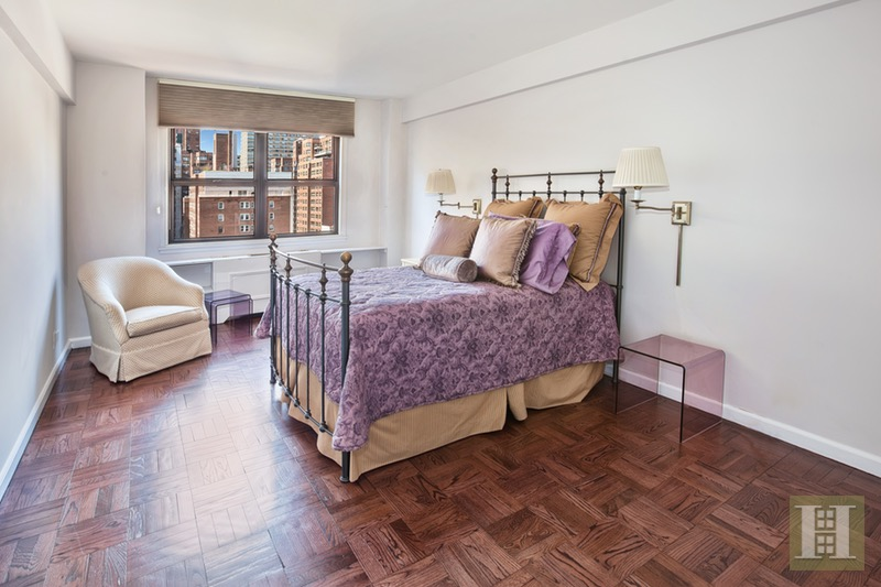 345 EAST 69TH STREET 11C, Upper East Side, $840,000, Web #: 16588629
