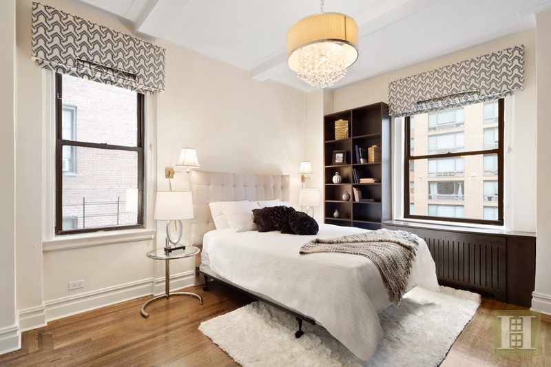 201 WEST 89TH STREET 6CD, Upper West Side, $2,100,000, Web #: 16594259
