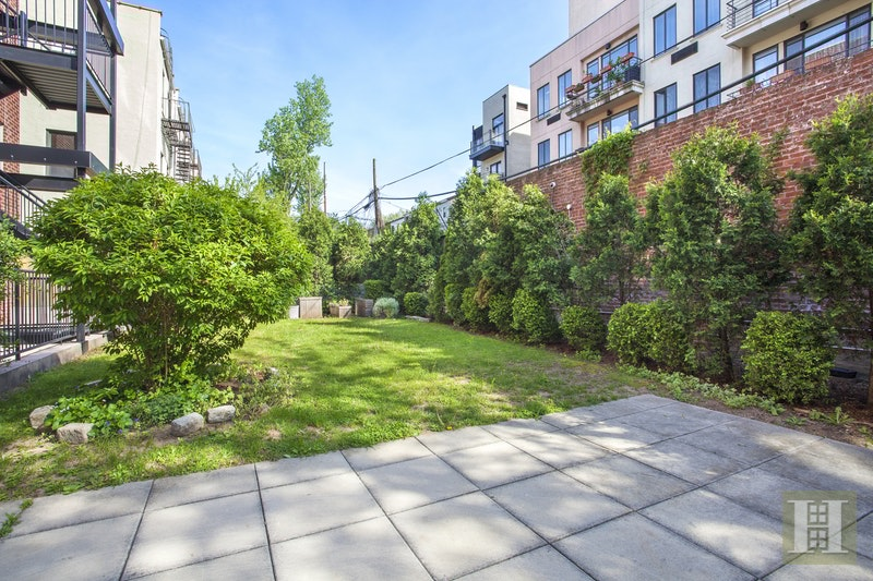372 15TH STREET 1B, Park Slope, $1,725,000, Web #: 16600995