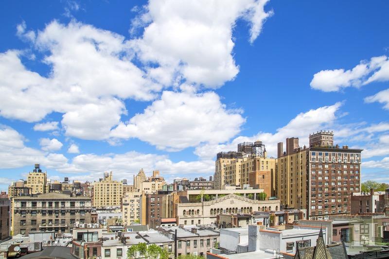 32 WEST 82ND STREET 9A, Upper West Side, $2,399,000, Web #: 16612802