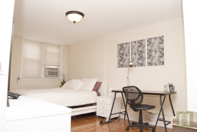 32 -32 32ND STREET 1A, Astoria, $2,100, Web #: 16619056
