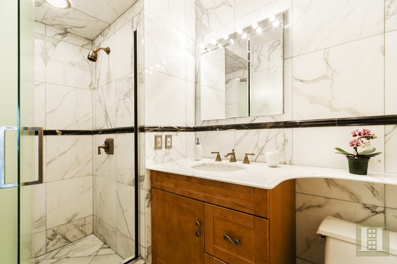 200 EAST 61ST STREET 5FG, Upper East Side, $3,795,000, Web #: 16619849