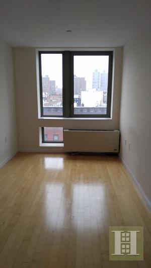 2132 SECOND AVENUE 6D, East Harlem, $2,500, Web #: 16620256