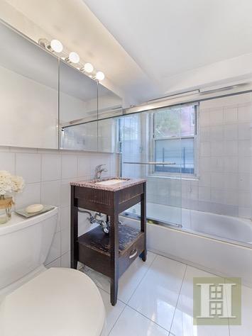 1175 YORK AVENUE 2O, Upper East Side, $799,000, Web #: 16627806