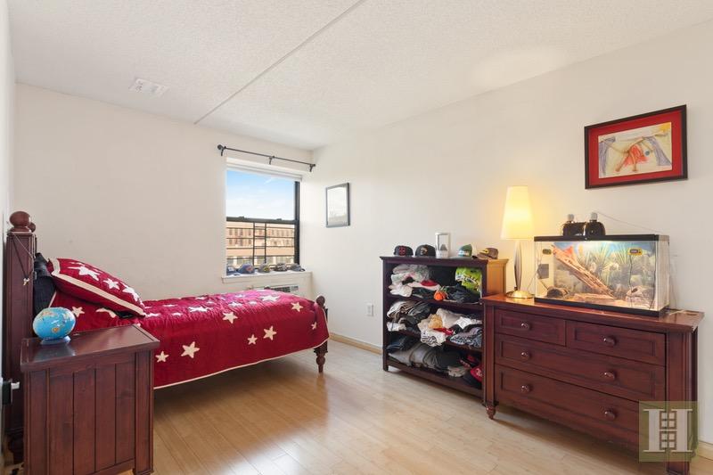 130 LENOX AVENUE 415, Harlem, $629,000, Web #: 16628402