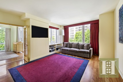 200 WEST END AVENUE 5H