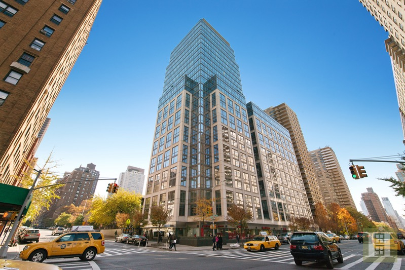 200 WEST END AVENUE 5H, Upper West Side, $2,299,000, Web #: 16632677