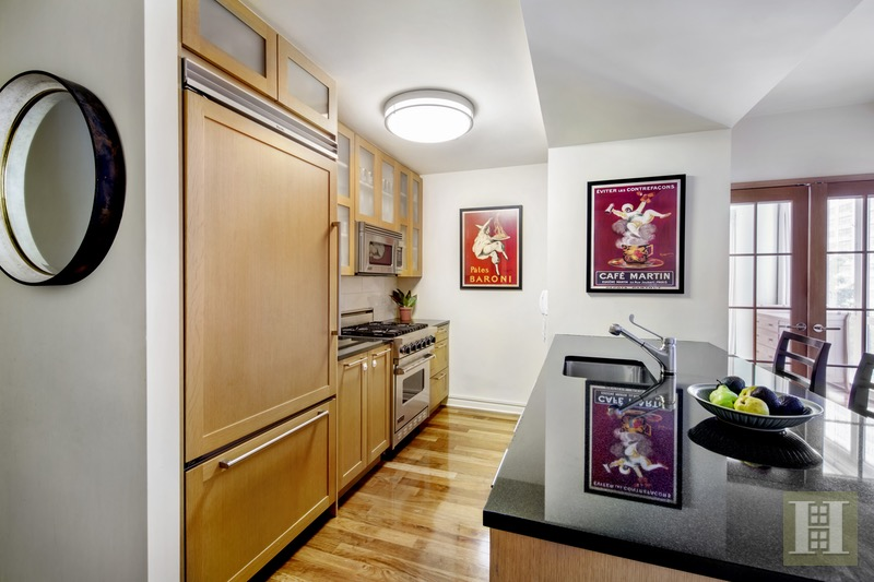 200 WEST END AVENUE 5H, Upper West Side, $2,249,000, Web #: 16632677