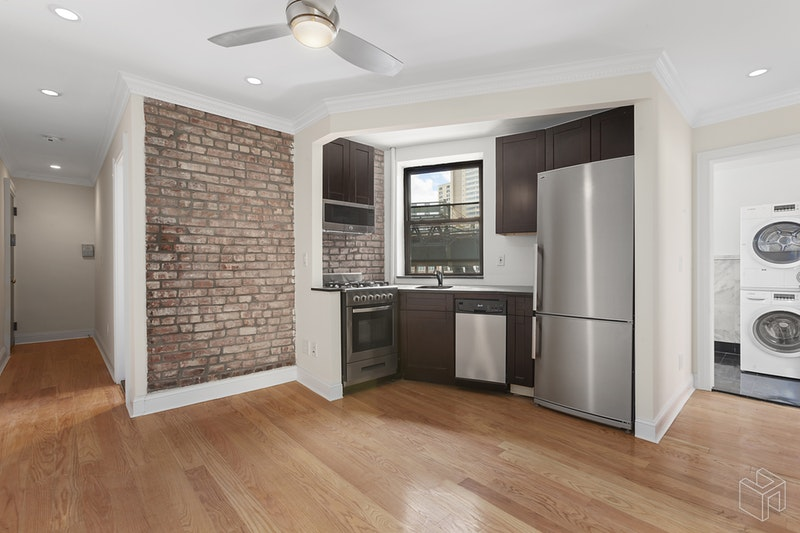 566 WEST 126TH STREET 53, West Harlem, $3,300, Web #: 16659635
