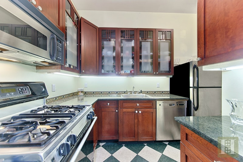 134 WEST 78TH STREET 1, Upper West Side, $2,995,000, Web #: 16660684