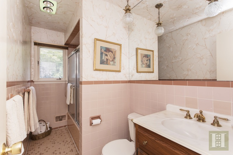 83 WOODLAND ROAD, Demarest, $589,000, Web #: 16678286