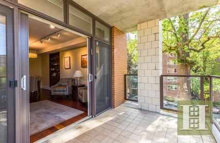 628 WEST 238TH STREET 3A