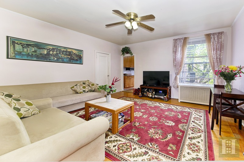 37 -45 84TH STREET 32, Jackson Heights, $440,000, Web #: 16690085