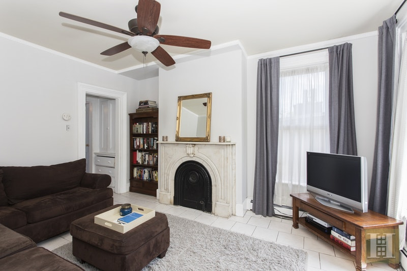 6 MAGNOLIA AVENUE, Jersey City, $965,000, Web #: 16694416