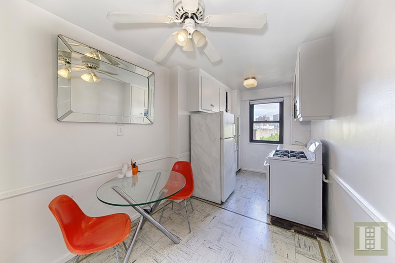 417 GRAND STREET, Lower East Side, $1,100,000, Web #: 16695002