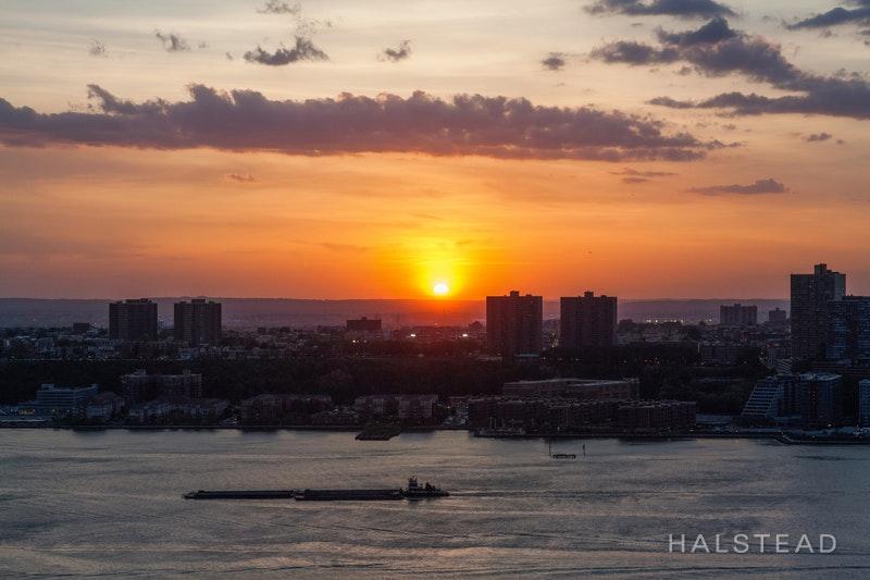 60 RIVERSIDE BOULEVARD 3401, Upper West Side, $5,100,000, Web #: 16707779