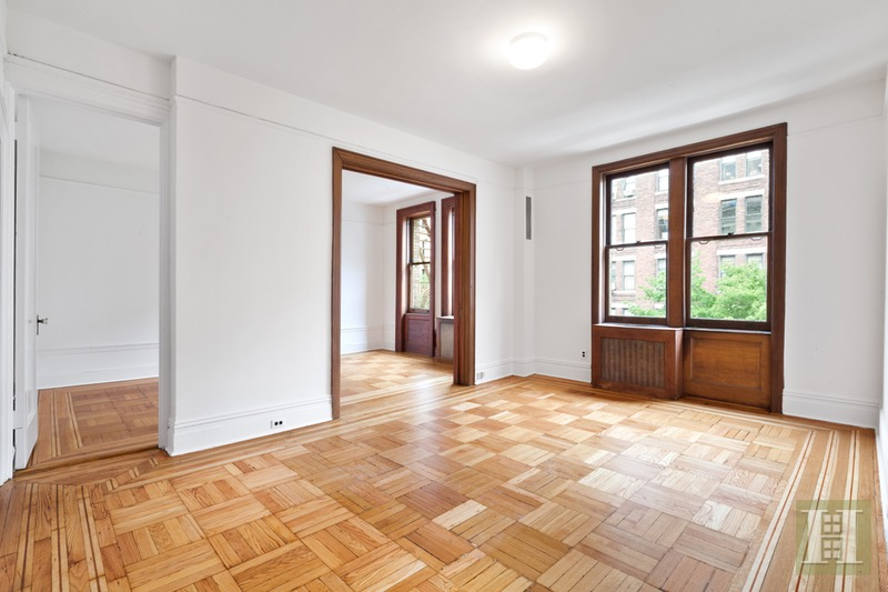 50 EAST 96TH STREET 4A, Upper East Side, $4,995, Web #: 16720715