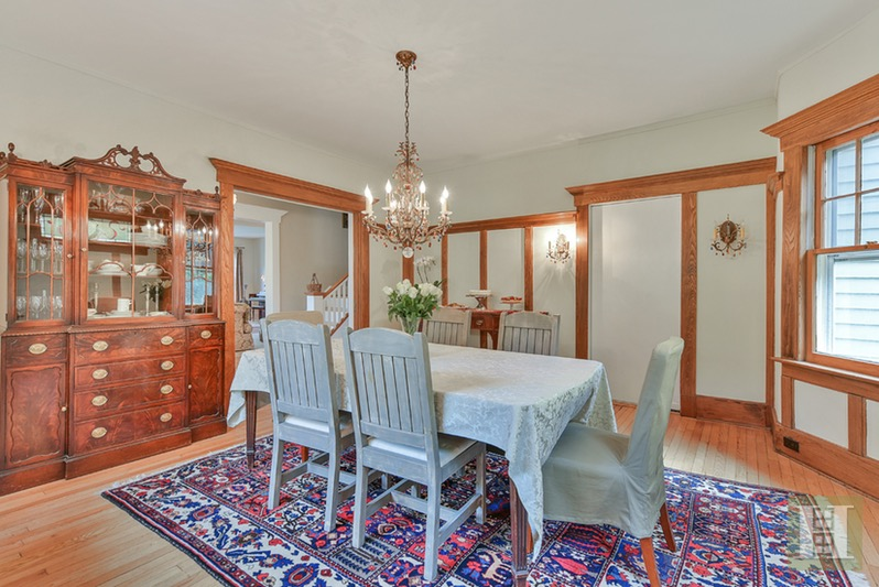 134 COOPER AVENUE, Montclair, $899,000, Web #: 16721117