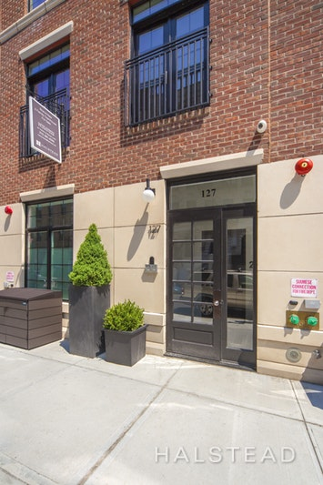 127 SOUTH 1ST STREET, Williamsburg, $4,500,000, Web #: 16721693
