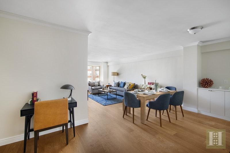 166 EAST 63RD STREET 5J, Upper East Side, $1,995,000, Web #: 16721904