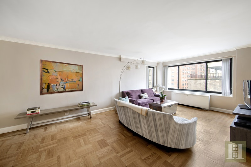 10 EAST END AVENUE 10D, Upper East Side, $665,000, Web #: 16726981