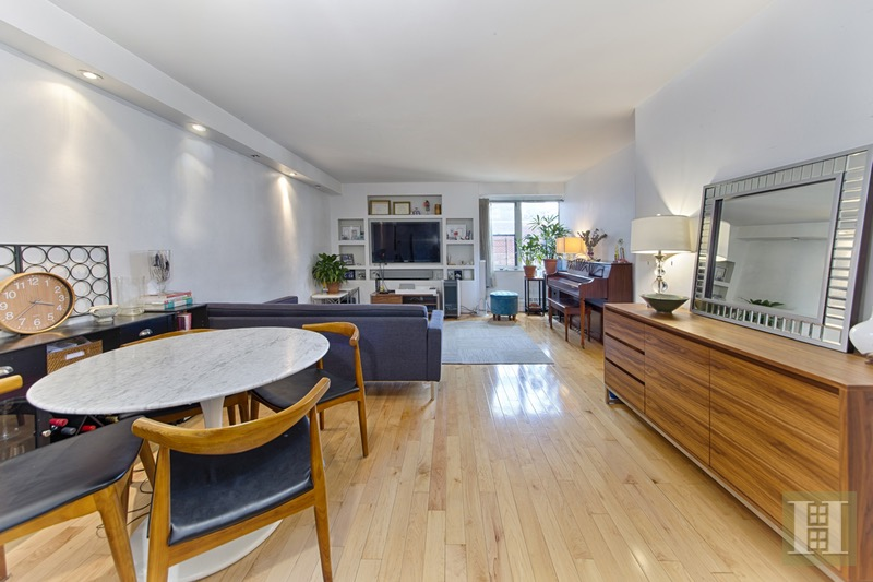 1175 YORK AVENUE 14B, Upper East Side, $0, Web #: 16727397