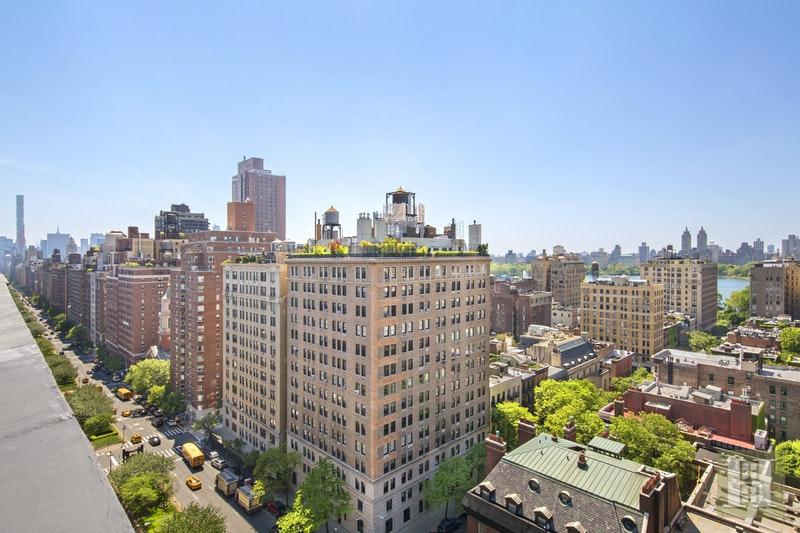 1185 PARK AVENUE, Upper East Side, $18,500,000, Web #: 16734739