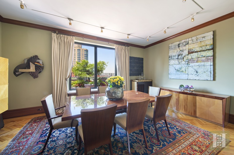 1185 PARK AVENUE, Upper East Side, $18,500,000, Web #: 16734739