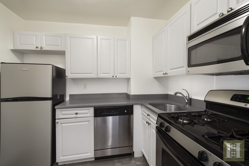 305 EAST 24TH STREET 10U, Murray Hill Kips Bay, $675,000, Web #: 16748681