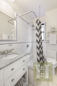 250 WEST 75TH STREET 1D, Upper West Side, $575,000, Web #: 16751314