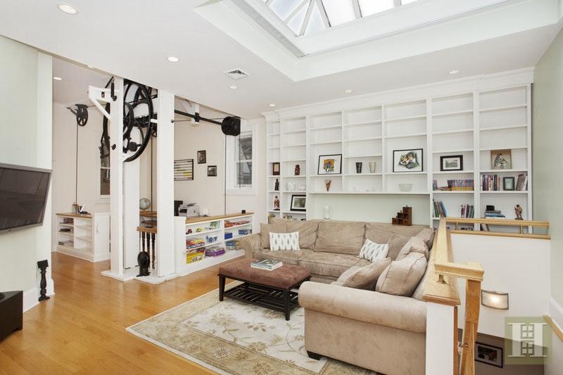 1028 WILLOW AVENUE, Hoboken, $9,000, Web #: 16751831