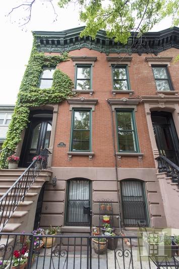 1115 BLOOMFIELD STREET, Hoboken, $2,020,000, Web #: 16756508