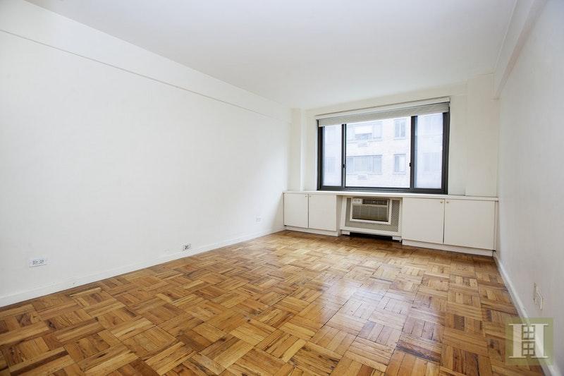 420 EAST 64TH STREET E8A, Upper East Side, $749,000, Web #: 16762840