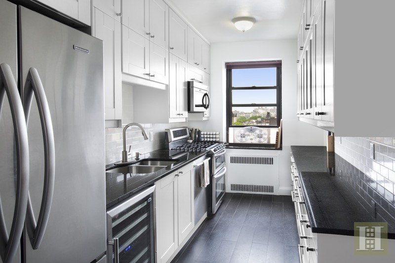 235 LINCOLN PLACE 6F, Park Slope, $999,000, Web #: 16763022