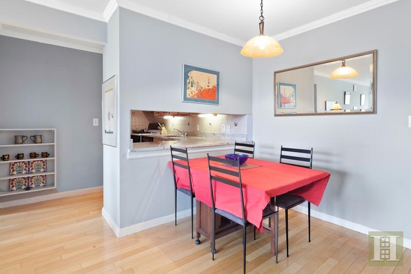 130 LENOX AVENUE, Harlem, $455,000, Web #: 16764150