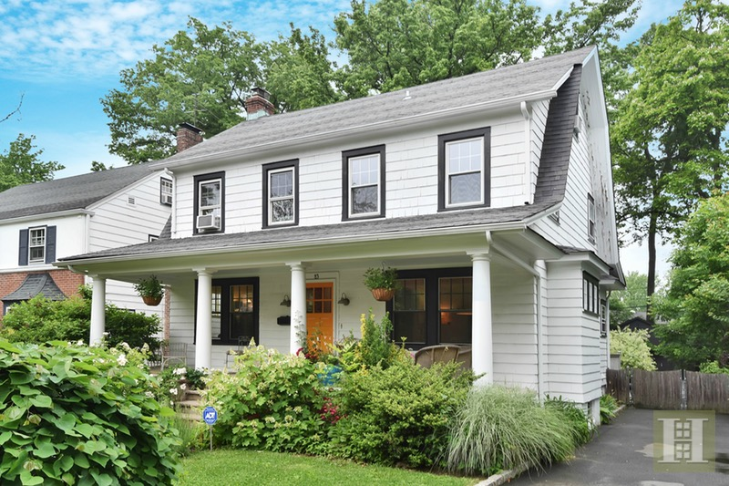 83 GORDONHURST AVENUE, Montclair, $615,000, Web #: 16764276