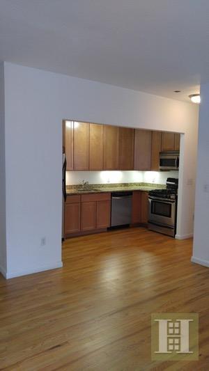 69 EAST 130TH STREET 3E, Harlem, $1,800, Web #: 16764538