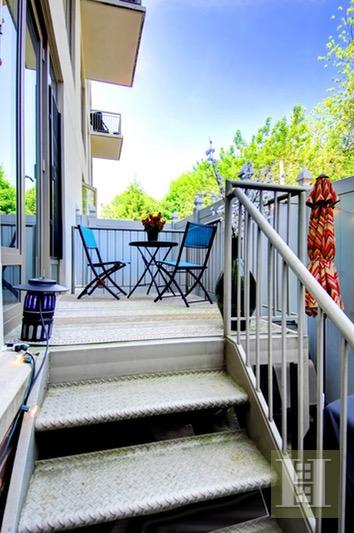 315 GATES AVE, Bedford Stuyvesant, $979,900, Web #: 16769884