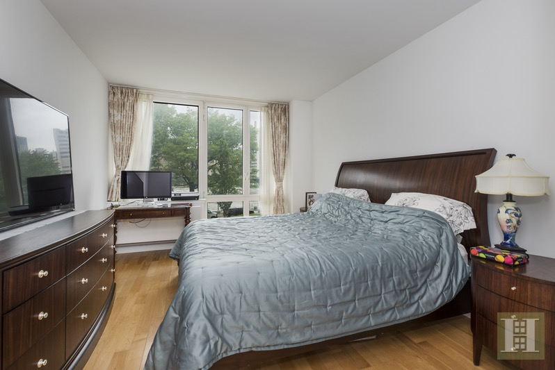 Picturesque 2 Bedroom Condo On Roosevelt 2f, Roosevelt Island, NY - USA (photo 3)