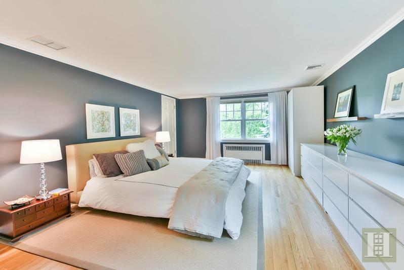 111 WILDWOOD AVENUE, Montclair, $922,000, Web #: 16783319